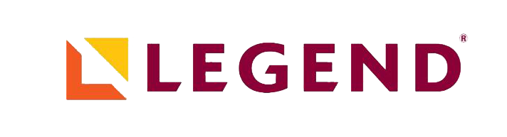 2018-legend-logo
