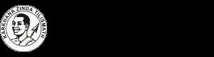 Zinda-tilismath-logo