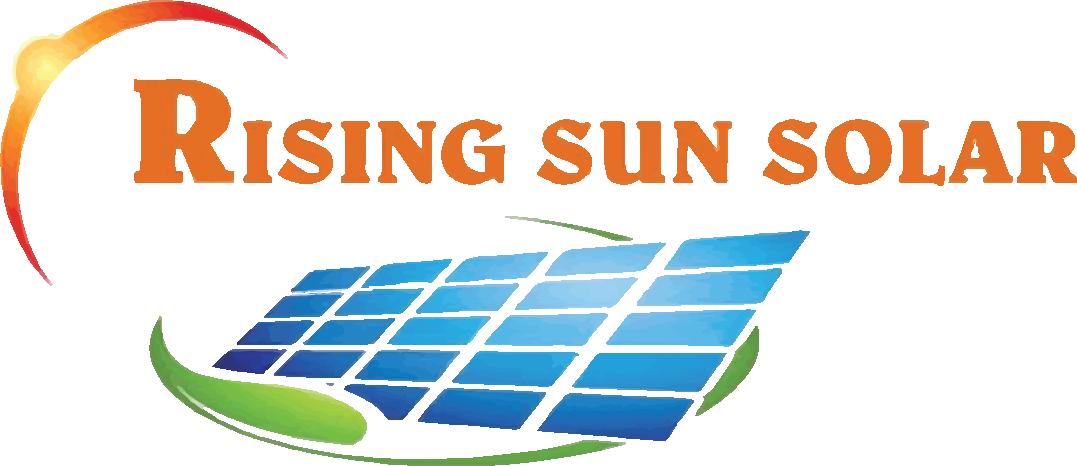 rss logo png